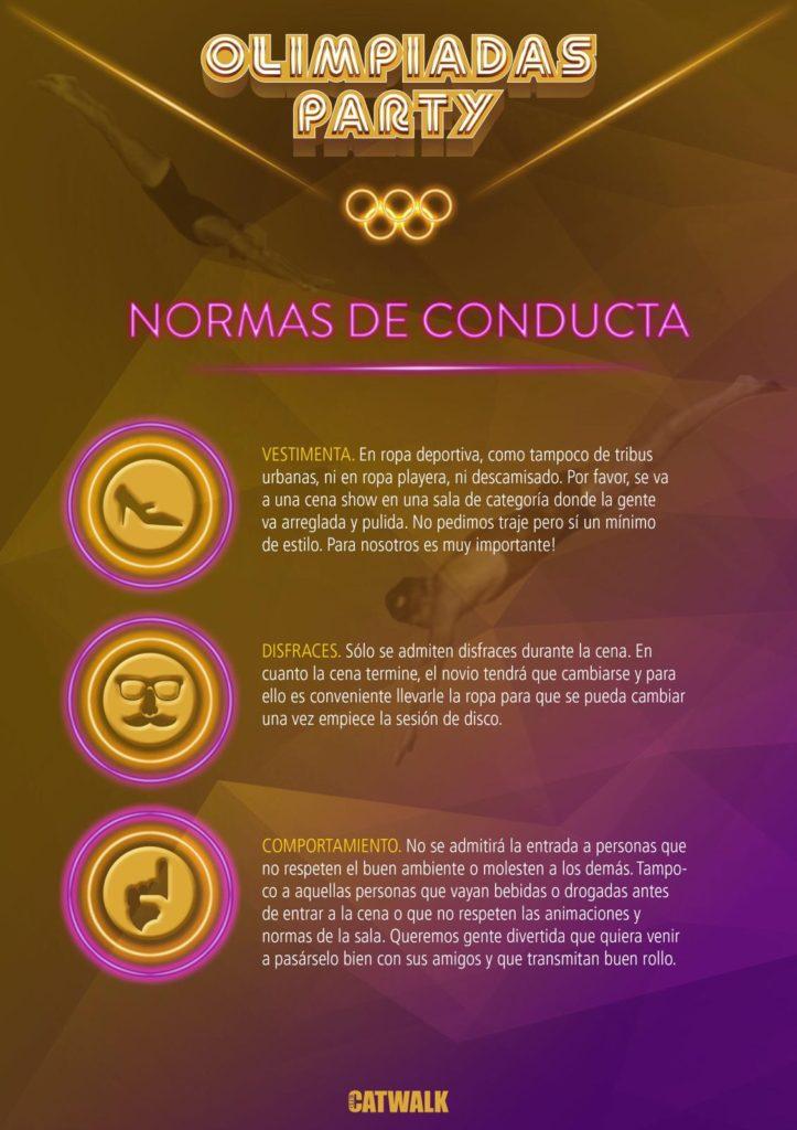 https://www.mundofiestas.com/wp-content/uploads/WhatsApp-Image-2020-02-11-at-12.14.03-1-723x1024.jpeg